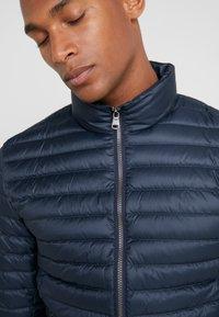 Colmar Originals - Down jacket - navy blue - 3