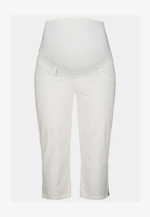 Jeans Skinny Fit - schneeweiß