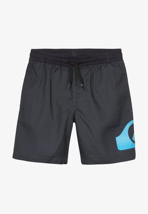 DREDGE VOLLEY YOUTH  - Swimming shorts - iron gate