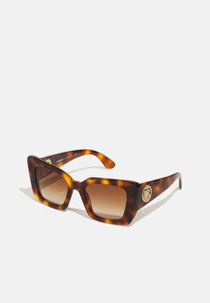 DAISY - Sonnenbrille - gradient brown