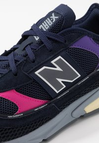 New Balance - MSXRC - Sneakers - navy - 5