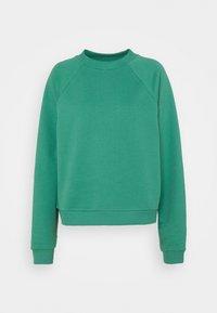 BLANCHE - HELLA - Sweatshirt - stella gre - 4