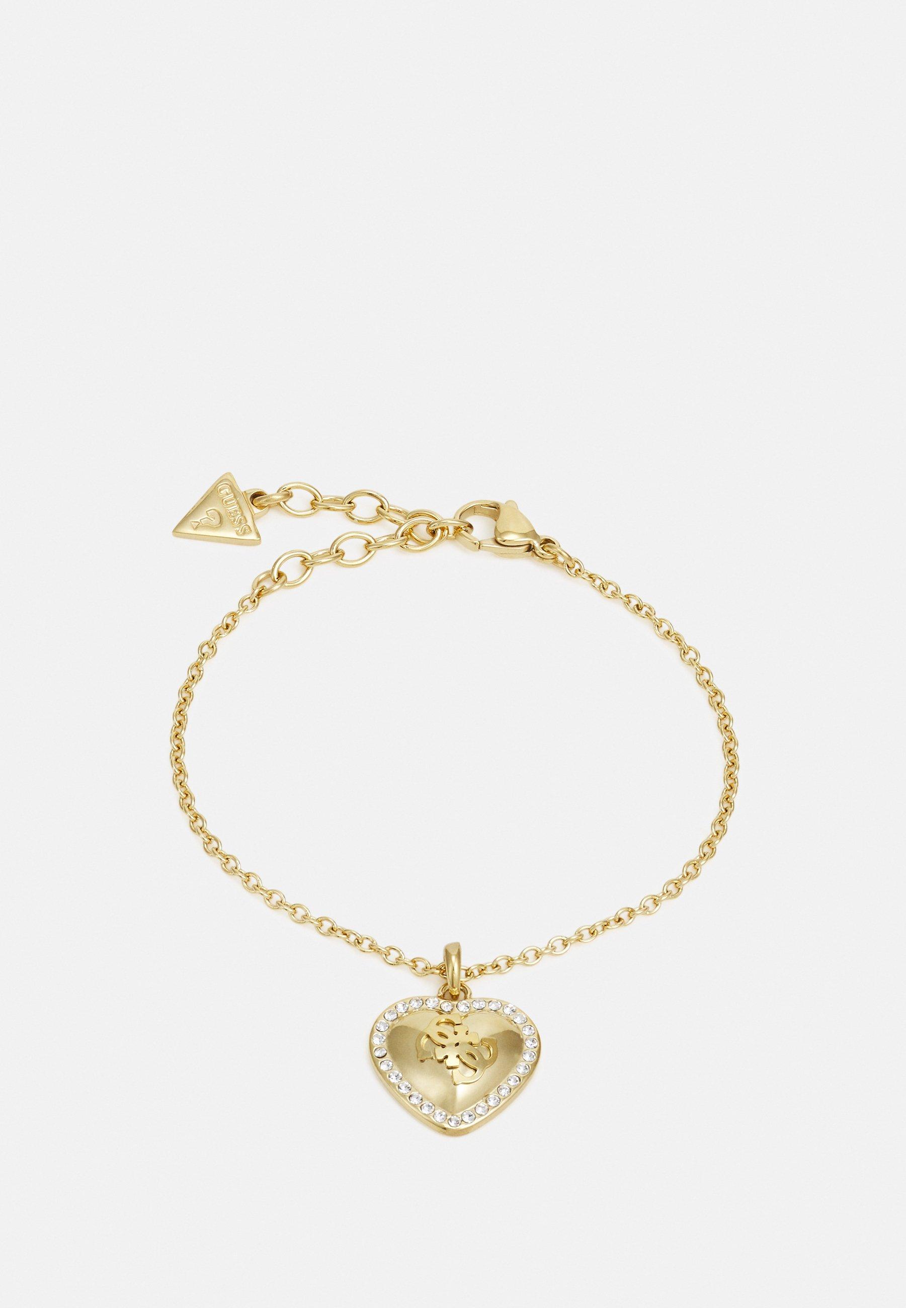 Damen THAT'S AMORE - Armband