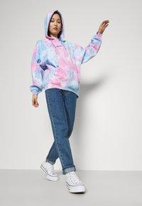 Ellesse - ANISHA - Sweatshirt - multicolor - 3