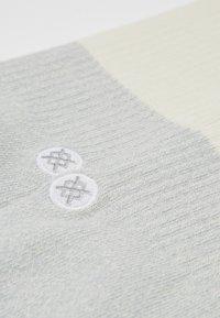 Stance - NEAPOLITAN - Socken - mint - 2