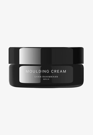 MOULDING CREAM - Hair styling - -
