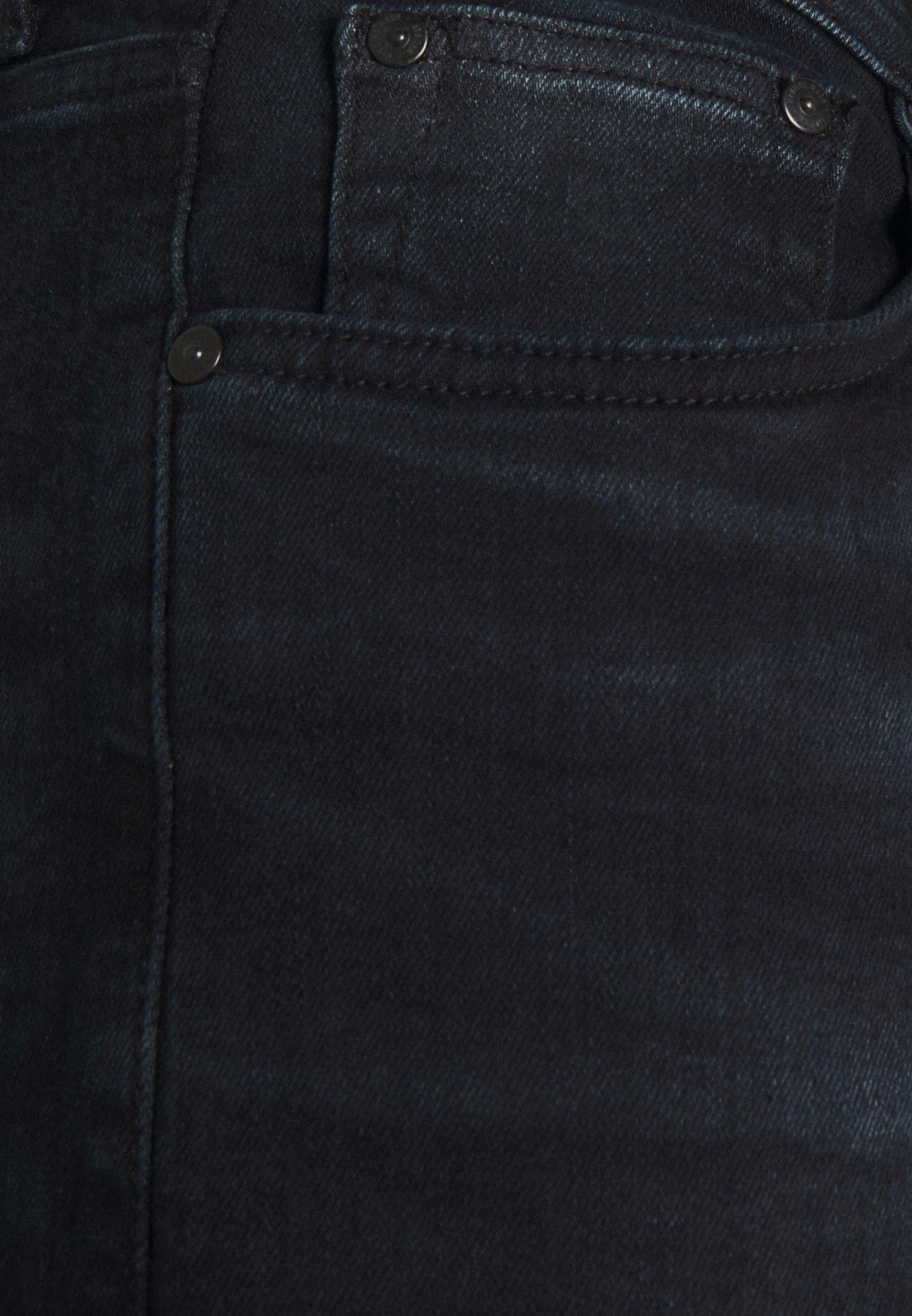 Herren SMARTY - Jeans Skinny Fit