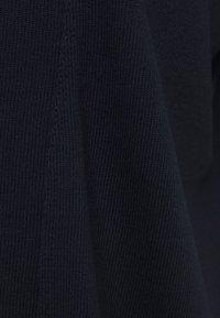 TOM TAILOR - CARDIGAN - Cardigan - sky captain blue - 2
