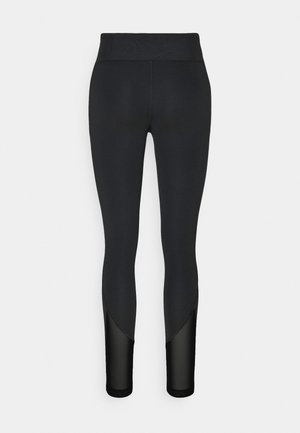 LUX PERFORM - Leggings - black