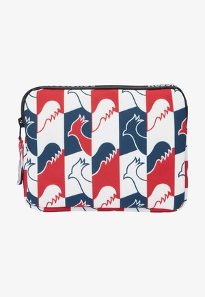ROOSTER MINI IPAD - Other accessories - dark navy