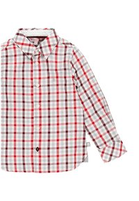 Boboli - Košile - multi coloured - 3
