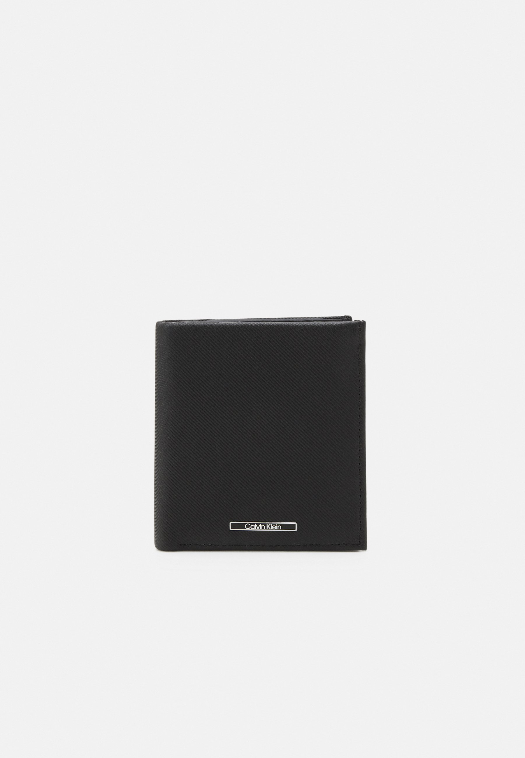 Homme COMMUTE TRIFOLD COIN - Portefeuille
