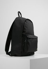 Lacoste - BACKPACK - Zaino - palmeraie/veronese-quiberon - 3