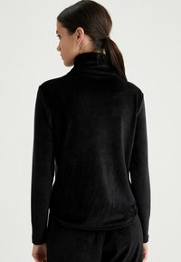 DeFacto - Sweatshirt - black - 2