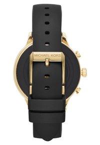 Michael Kors Access - RUNWAY - Smartwatch - schwarz - 2