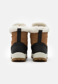 Primigi - UNISEX - Winter boots - nero - 2