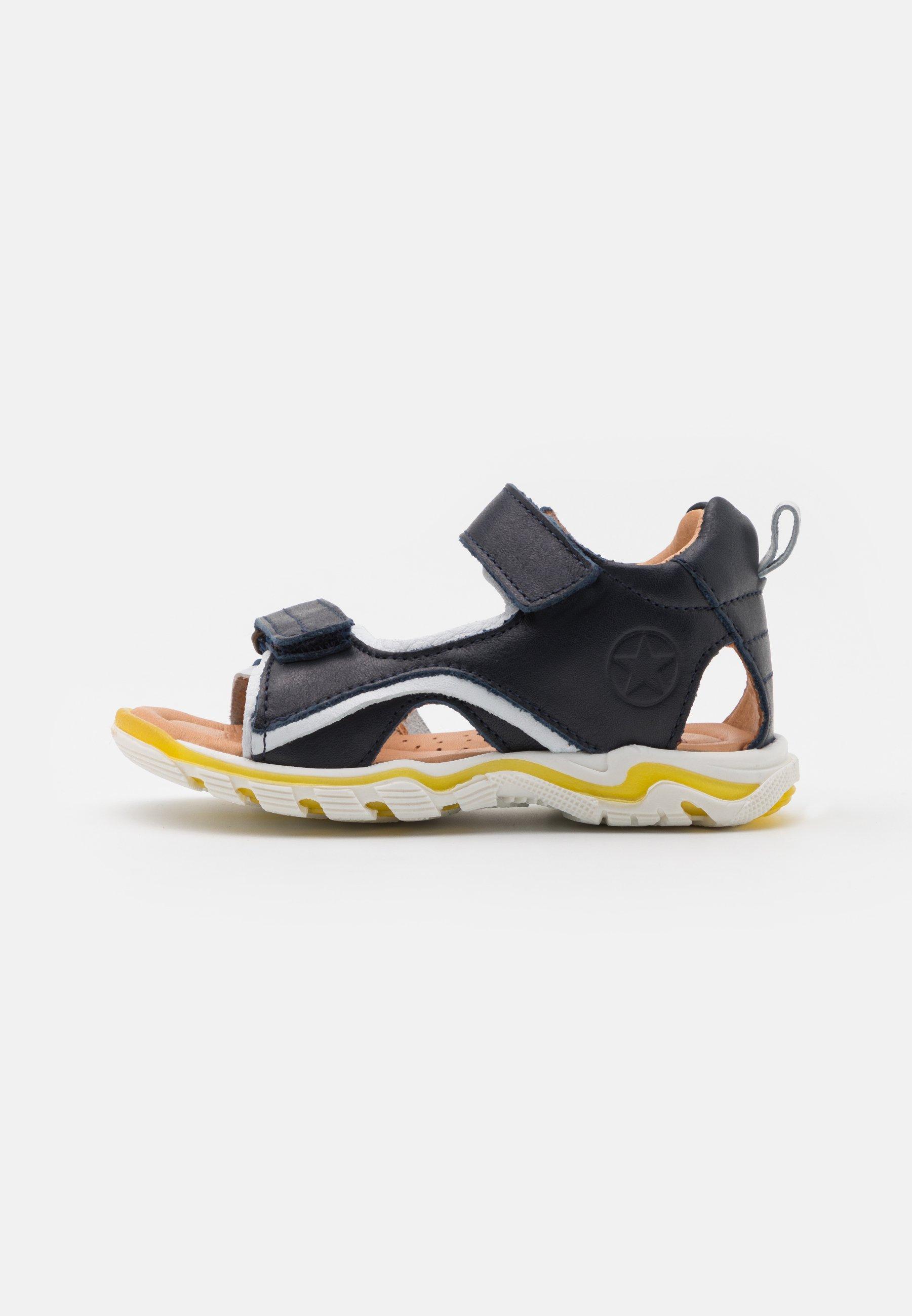 Kids ARTHUR - Walking sandals