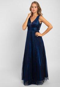 Apart - Suknia balowa - blue - 1