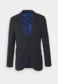 Michael Kors - Suit - navy - 4