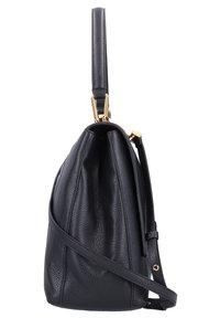 Coccinelle - Handbag - noir - 3
