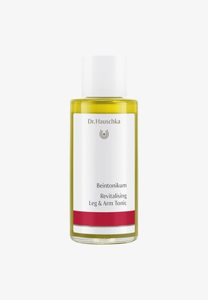 REVITALIZING LEG & ARM TONIC - Body oil - -