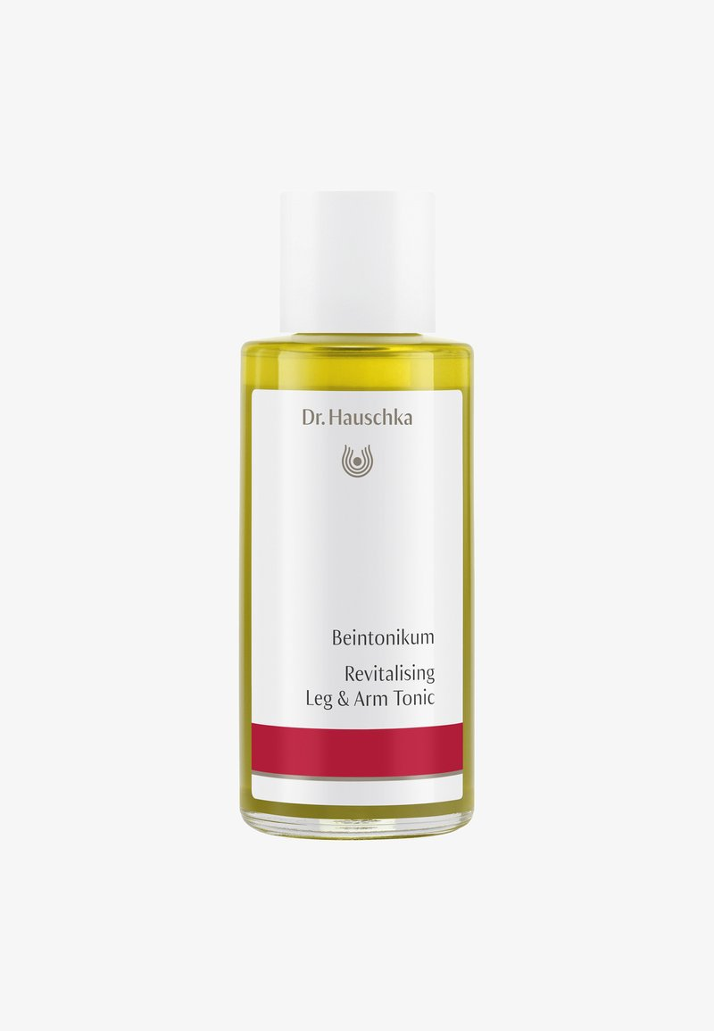 Dr. Hauschka - REVITALIZING LEG & ARM TONIC - Body oil - -