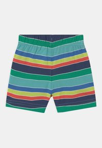 GAP - Shorts - multi-coloured - 1
