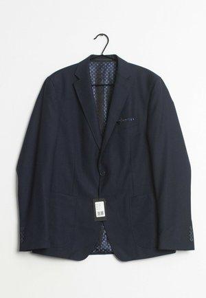 Veste de costume - blue