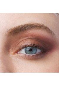 bareMinerals - BOUNCE & BLUR EYESHADOW PALETTE - Eyeshadow palette - dusk - 2