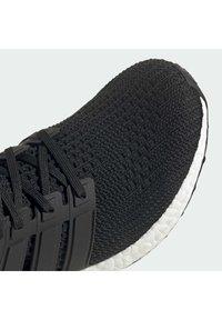 adidas Originals - ULTRABOOST DNA - Zapatillas - core black/core black/ftwr white - 9