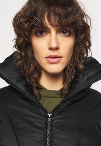 DRYKORN - CASSILS - Winter jacket - schwarz - 7