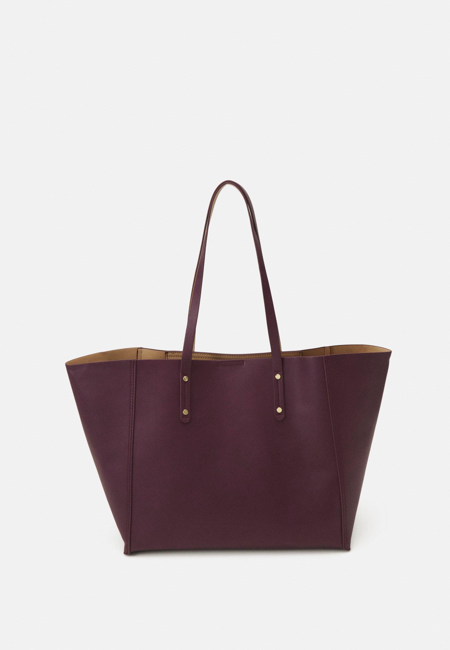 Women BAG SHOPPER JENNIE - Tote bag