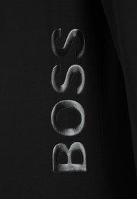 BOSS - IDENTITY  - Pyjama top - black - 1