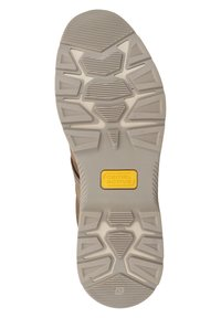 camel active - Casual lace-ups - taupe - 4