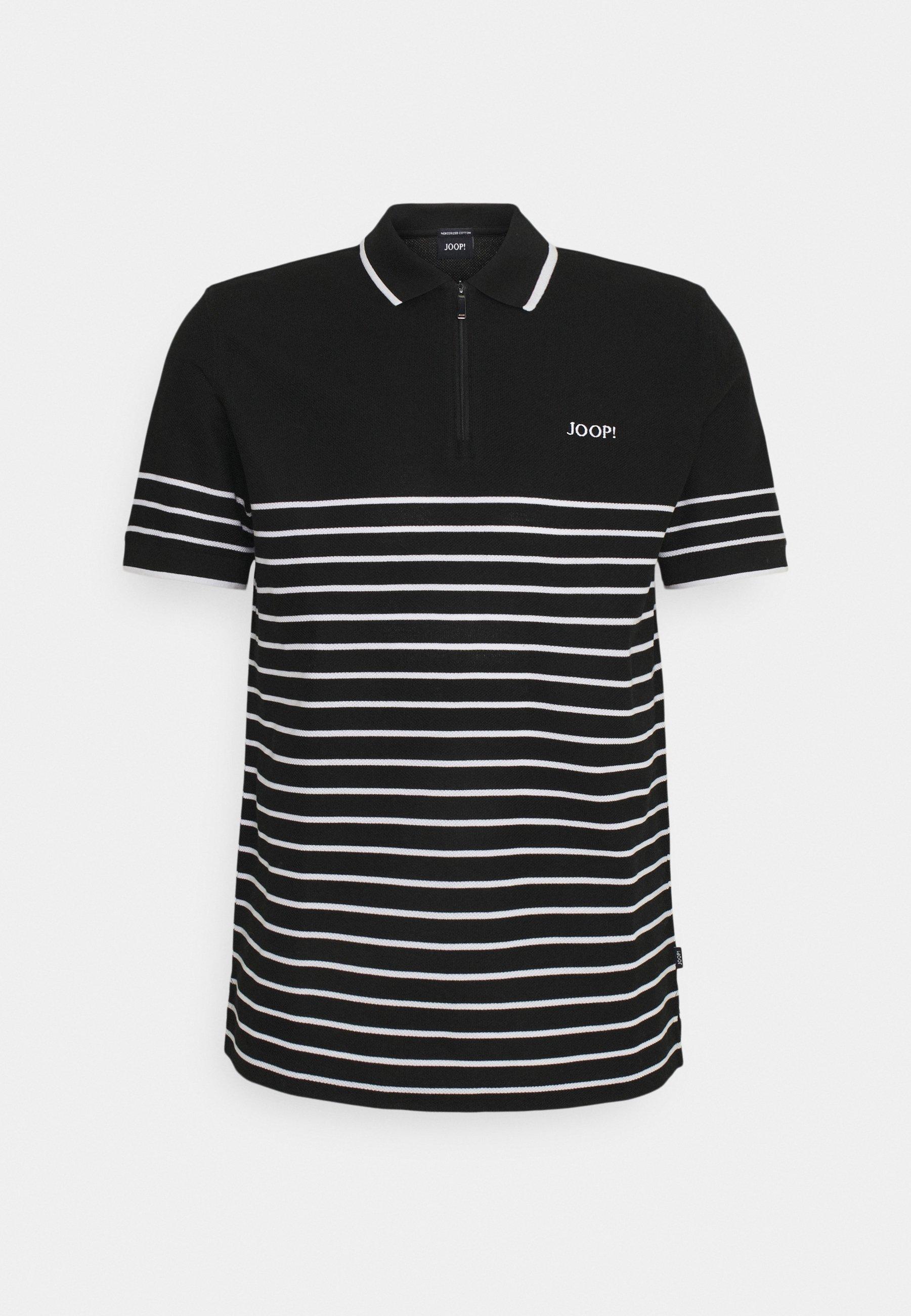 Men PETKO - Polo shirt