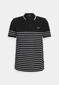 JOOP! - PETKO - Polo shirt - black - 0