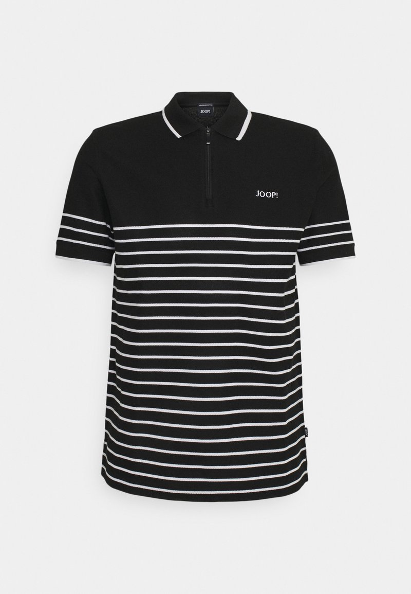 JOOP! - PETKO - Polo shirt - black