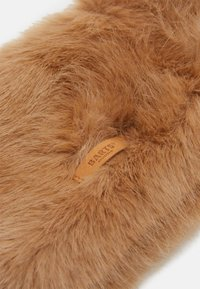 Barts - HEADBAND - Ear warmers - light brown - 3