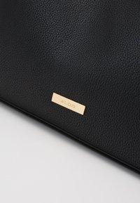 ALDO - CHERRAWIA - Handbag - black - 4