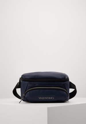 SKY - Bum bag - navy
