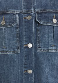 Esprit - Denim jacket - blue medium wash - 2