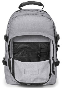 Eastpak - PROVIDER - Mochila - sunday grey - 4