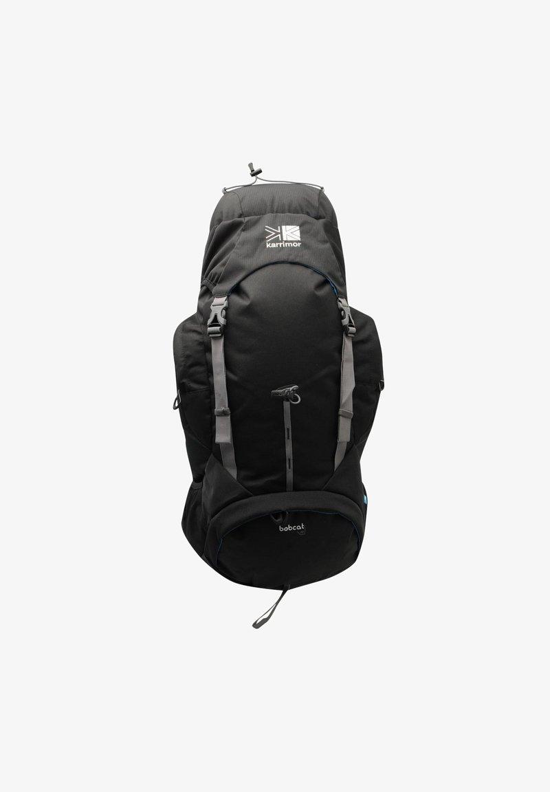Karrimor - Sac de trekking - schwarz/anthrazitfarbe