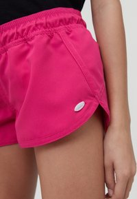 O'Neill - SOLID - Swimming shorts - cabaret - 3