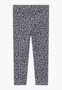 Blue Seven - GIRLS STYLE 5 PACK - Leggings - Trousers - multi-coloured - 1