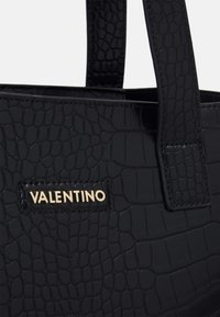 Valentino Bags - ANASTASIA - Tote bag - nero - 4