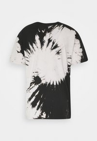 Revival Tee - MISFITS - Print T-shirt - black - 1