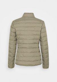 Blauer - REPREVE STYLE - Light jacket - olive - 1