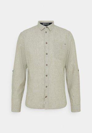 Košile - sea foam