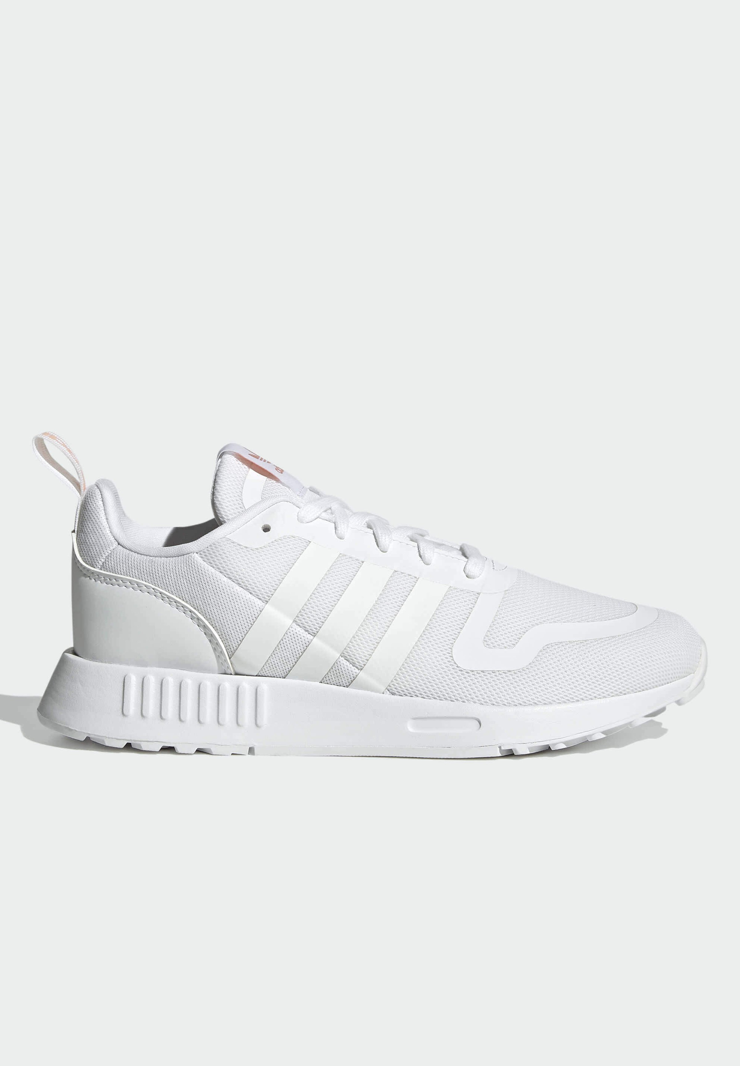 Women SMOOTH RUNNER - Trainers